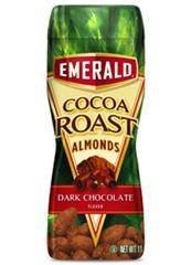 Emerald-Cocoa-Roast-Almonds-md