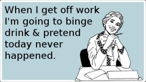 ecard-work-alcoholic